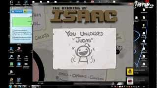 The Binding Of Isaac #13