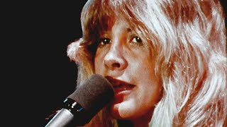 Fleetwood Mac Rhiannon Official Music Audio