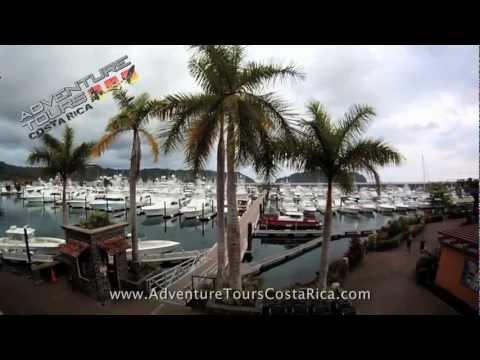 Los Suenos Fishing | Best Costa Rica Sportfishing | Los Suenos Charters