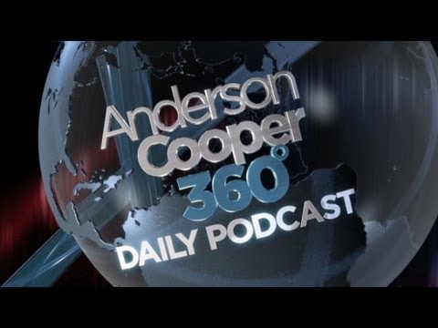AC360 Daily Podcast: 3/15/2013