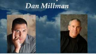 Dan Millman - Peaceful Warrior - part 1 of 5