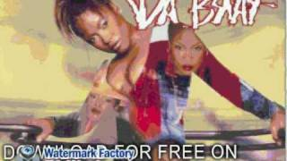 Watch Da Brat Hands In The Air video