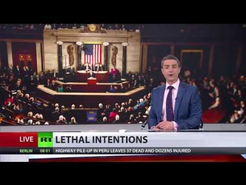 US House urges Obama to send lethal weapons to Ukraine