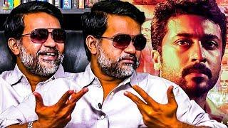 Mosamaana Director Selvaraghavan ! | Birthday Special | NGK