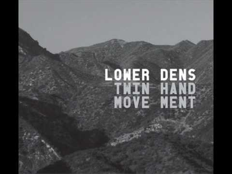 Lower Dens - Rosie