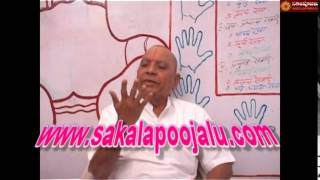 PALMISTRY PART   73 IN HINDI
