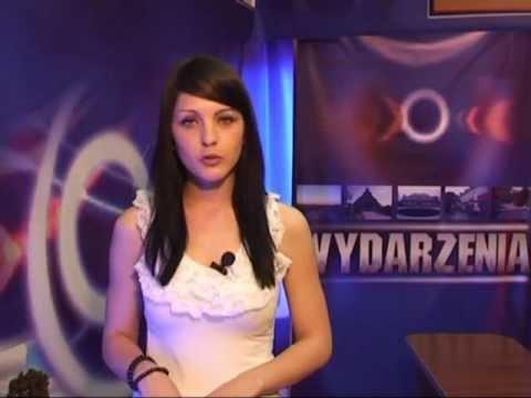 Wydarzenia TV MASŁÓW INFO - 1.05.2012r.