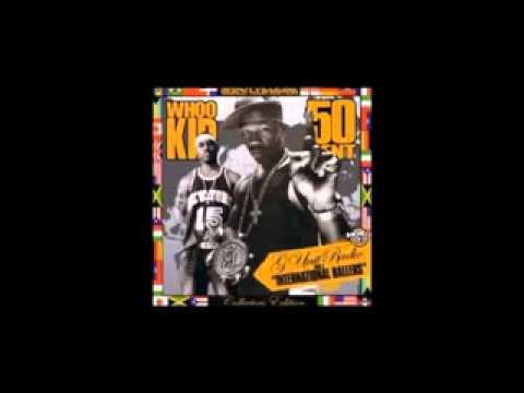G Unit Radio 2   International Ballers FULL Mixtape