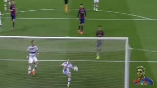 Melhores momentos de Lionel Messi Narrado pelos memes