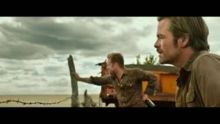HELL OR HIGH WATER - Hallowed Ground Featurette