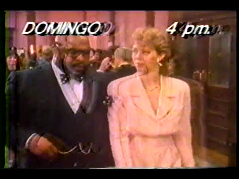 ANUNCIOS PUBLICITARIOS PERU 1988 III