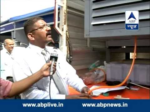 WATCH: How this machine makes drinking water from air !