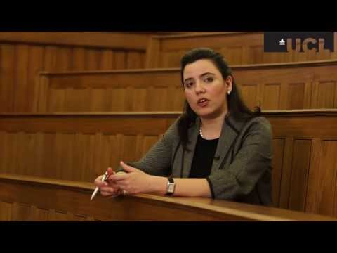 MSc Strategic Management of Projects: Programme Overview
