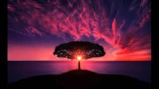 Reduced Stress/Anxiety Binaural Beat (FREE DOWNLOAD) (1HR) (HQ)