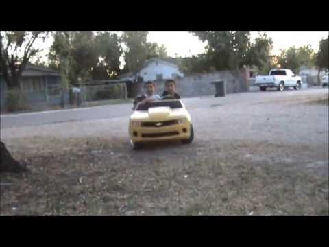 Roary The Racing Car Theme Song HIDALGO COUNTY Bazan Family...