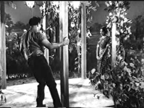 Old Evergreen Tamil Song ------- 13---------mgr video