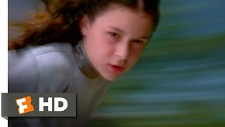 Spy Kids (6/10) Movie CLIP - Robot Doppelgangers (2001) HD