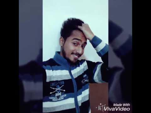 Soniye Je Tere Naal Daga By Karan Saini HD Video