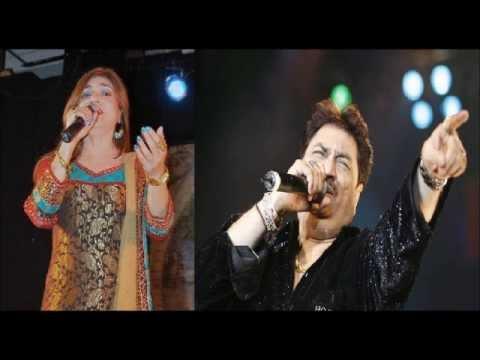 Best Of Kumar Sanu and Alka Yagnik - Part 44 (Trailer)