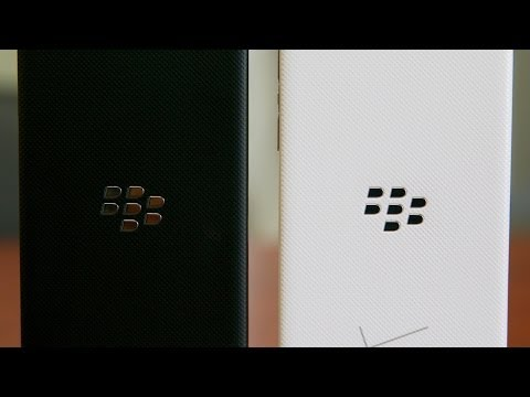 Samsung Kill Switch and BlackBerry Z50