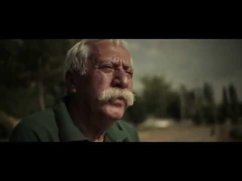 Zakkum - Anason