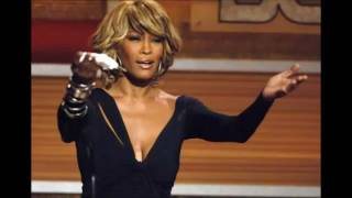 Whitney Houston Song For you 2010