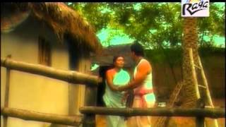 Bengali Songs 2014 - Kalachader Rup Dekhe - Bangla Song - Official HD song