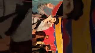 Sohna lgda Ali wala New Manqbat By  Adil Nisaar Qa