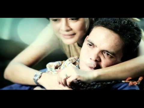 Mahadewa - Cinta Itu Buta.mp4 video