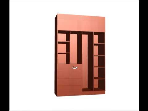 Programa para dise ar muebles cocinas closet armarios for Programa para disenar closet y cocinas