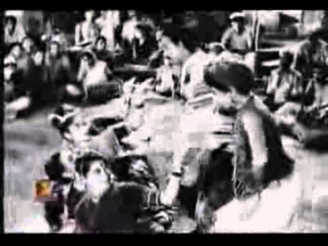 Ramaiya Vasta Vaiyya-Shri 420-Rafi-Lata-Mukesh song-Shiv Shanker...