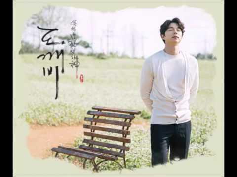 Goblin 도깨비 OST Lasse Lindh - Hush - Piano Cover