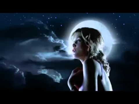 Delta Goodrem - Not Me, Not I (Official Video)