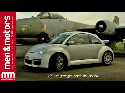 2002 volkswagen beetle fuse box how to save money and do for 2001 vw beetle window problems