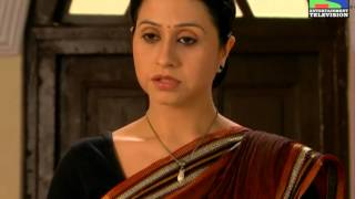 Adaalat - Episode 136 - 14th July 2012