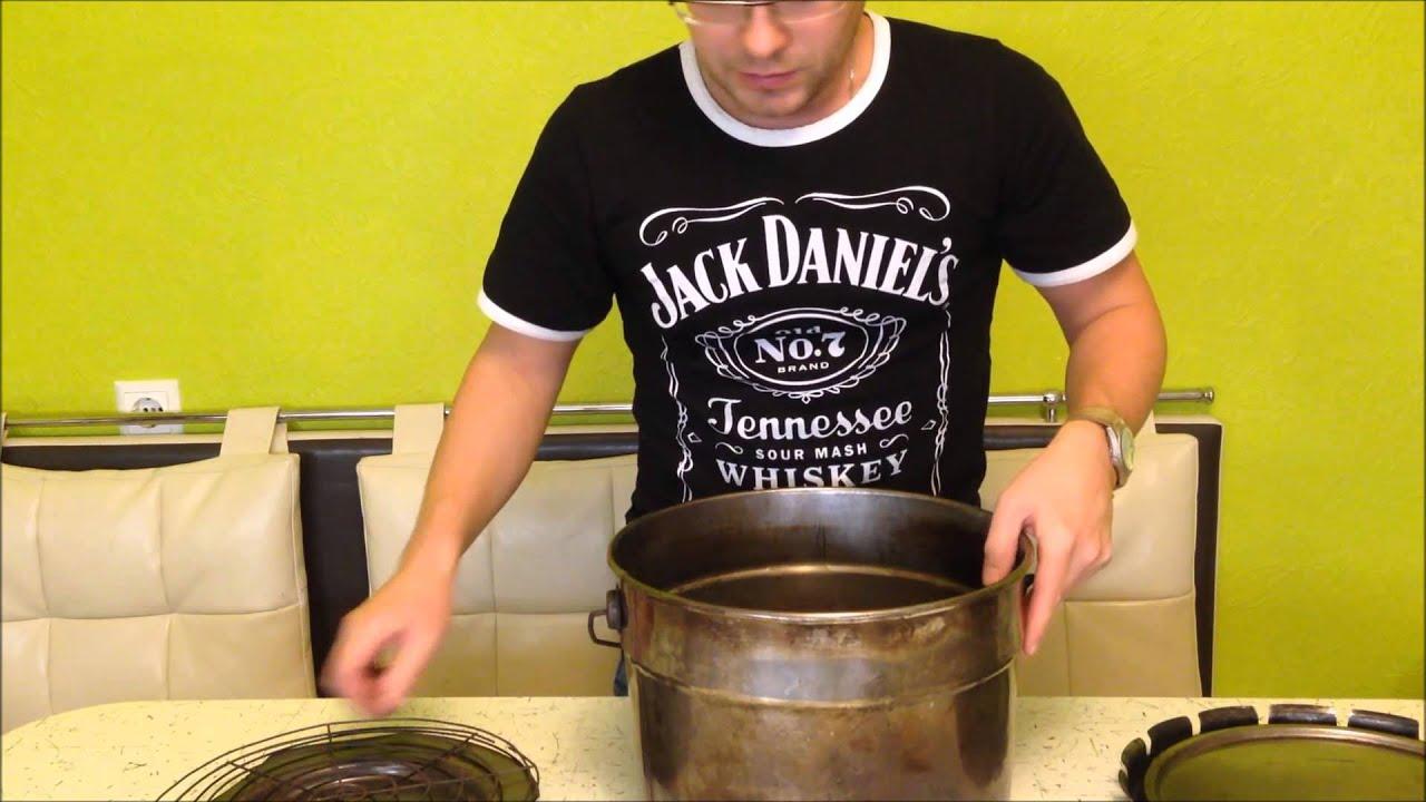 Как сделать солод для виски 443