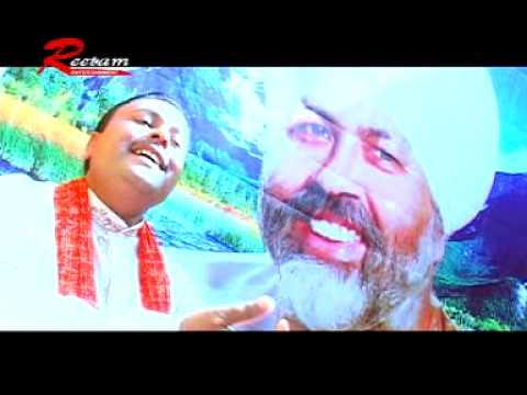 Manoj Matwala Nirankari Songs video