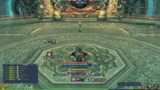 Blade & Soul Fixed lagg issue (Thanks to NCsoft support)