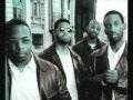 Boyz II Men She Loves Me Anyway (Unreleased)