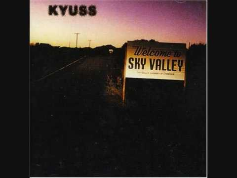 Kyuss - No