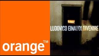 Musique de pub - Orange, Double Sens - Divenire