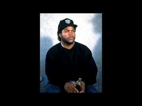 Ice Cube - Givin