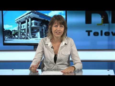 Local Noticias 25-03-2015