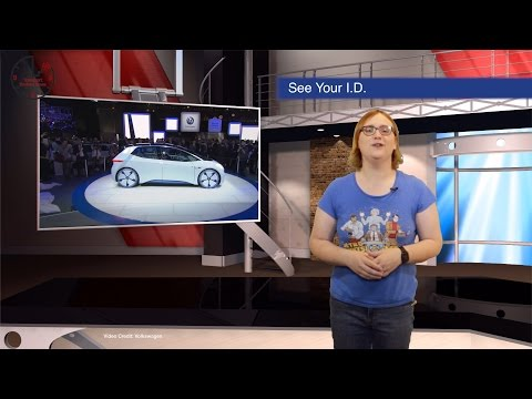 185+ Mile Renault ZOE, Tesla Discounts, Long range Bus T E N Future Car News 9/30/16