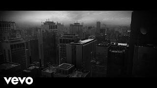 Toya Delazy - Luv My City