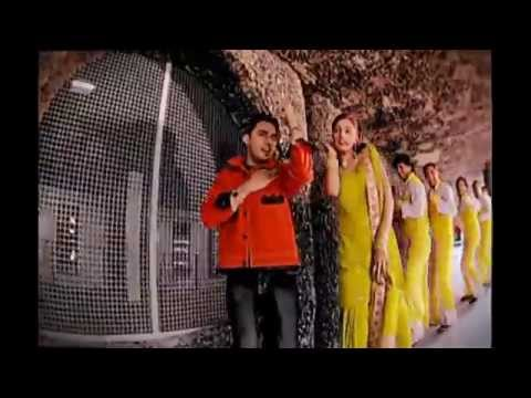 Deep Dhillon & Jaismeen Jassi - Pg (the Paying Guest (official Video)  {pg (the Paying Guest)} 2014 video