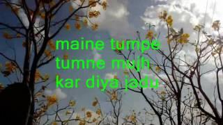 download lagu Ham Ko Tum Se Ho Gaya Hai Pyar Kya gratis
