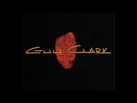 Guy Clark - Homeless