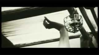 Pink Floyd Video - Pink Floyd - Hey You