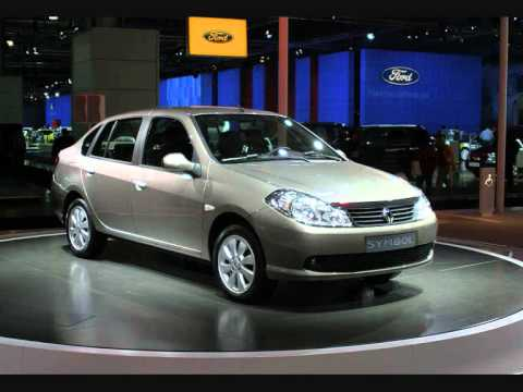 TURKISH CAR INDUSTRY.wmv